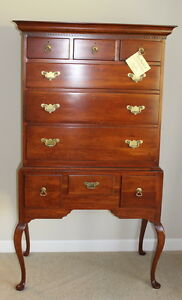 bob timberlake bedroom furniture beautiful bob timberlake cherry highboy dresser made in 14632