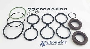 Fiat Ducato 10 28 JTD 4x4 Common Rail CP1 Diesel Pump Repair Kit - <span itemprop=availableAtOrFrom>Lancashire, United Kingdom</span> - Returns accepted Most purchases from business sellers are protected by the Consumer Contract Regulations 2013 which give you the right to cancel the purchase within 14 days after the d - Lancashire, United Kingdom