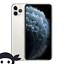 thumbnail 2 - Apple  iPhone 11 PRO 256GB Verizon TMobile AT&T UNLOCKED A2160