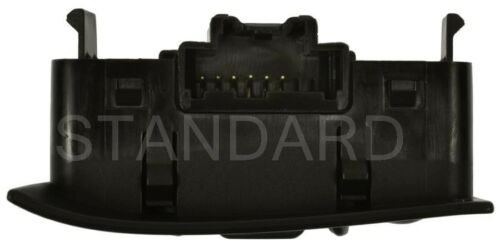 Steering Wheel Audio Control Switch Standard SAS235