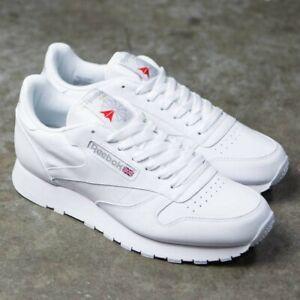 does reebok sneakers sizes