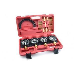 Buzzetti Kit Synchroniseur Moteur 2-4 Carburateurs Test Pompe Gas Et Transmissio 8fitsfnx-07231755-655178626