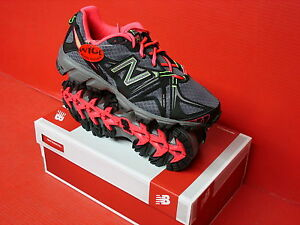 NEW-BALANCE-610-TRAIL-ATH-RUNNING-WT610