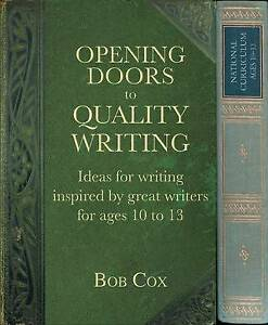 Opening-Doors-to-Quality-Writing-Ideas-for-Writing-Inspired-by-Great-Writers
