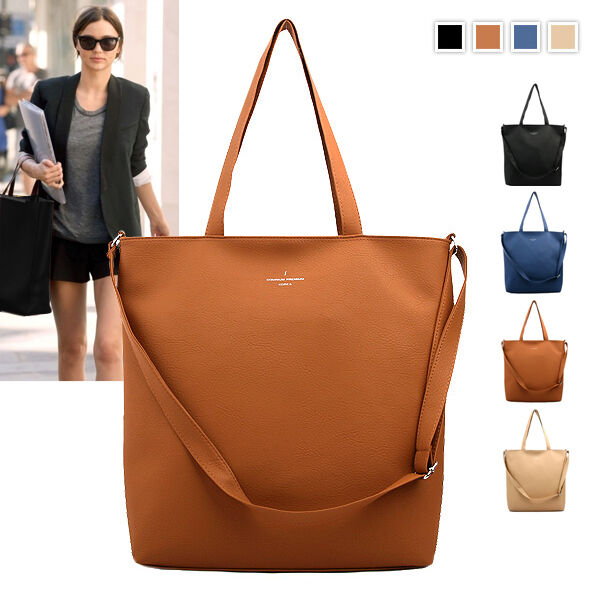 NEW Women Ladies Shoulder Bag Hobo Tote Satchel Cross Body Faux Leather HandBags