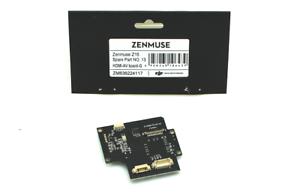 DJI Zenmuse Z15 Part 13 - Z15-GH2 HDMI-AV Board - US Dealer