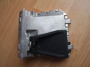 Mehrzweckkamera Kamera Mercedes A0009050338 / A 0009050338