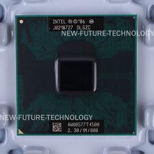 Intel Pentium T4500 (AW80577GG0521MA) SLGZC CPU 800/2.3 GHz 100% Work