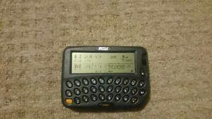 Bien éDuqué Rare Rim 850 R800d-2-pw Inter@ctive Pager, Blackberry 950 962-afficher Le Titre D'origine Remise GéNéRale Sur La Vente 50-70%