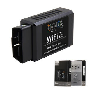 OBD2-Car-WIFI-Scanner-Diagnostic-Code-Reader-Tool-for-IOS-amp-Android-amp-Windows