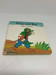 Frog-and-Rat-Board-Books-by-Max-Velthuijs
