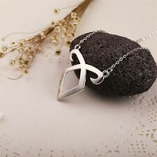 COLLANA - The Mortal Instruments City of Bones necklace Angelic Power Runes