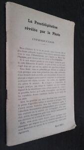 La-Conjuring-Revelo-Por-La-Fotos-Henri-Selo-Agencia-Gutenberg-1945