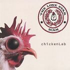 The Lone Star Scam by Chickenlab (CD, May-2004, chickenLab)