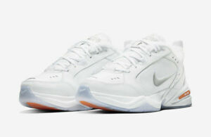 online retailer f73e8 294b4 Image is loading NIKE-AIR-MONARCH-IV-PR-SNOW-DAY-AV6676-