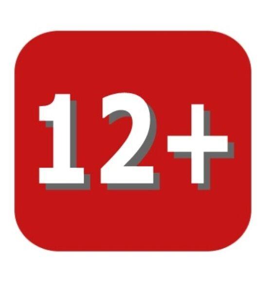 Tronico Radlader Metallbaukasten LIEBHERR Radlader Tronico - 1:25, 1344 Teile Alter 12+ b6ed23
