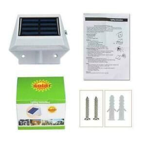 Outdoor-Waterproof-Light-Security-Lamp-Solar-Power-Sensor-4-16-Motion-LED-U8T8