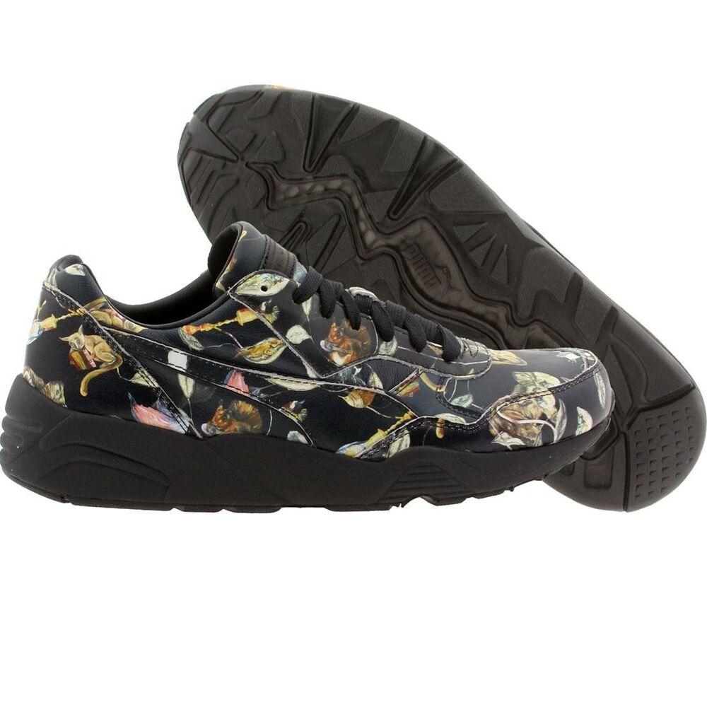 puma chaussures de sport femme pas cher, HOUSE OF HACKNEY x