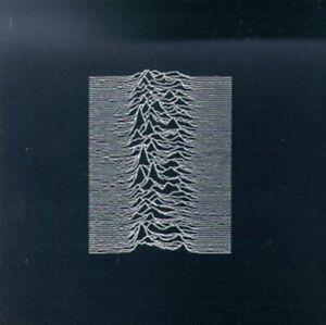 Joy-Division-Unknown-Pleasures-CD