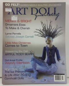 Art-Doll-Quarterly-Magazine-Winter-2008