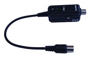 AA025-Adaptateur-Pour-Alimentation-Amplificateur-Antenne-TV-4-Pieces