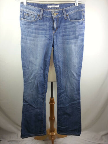 X Stretch Honey Joe's 34 32 Donna Jeans 29 Boot Cut xXOX6vHq