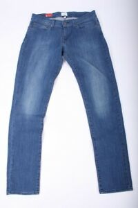Levis-DEMI-CURVE-ID-SKINNY-Jeans-San-Francisco-Damenjeans-Jeans-Damen-NEU-0102