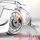 motocoolinghd