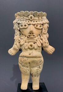 Venus-Chupicuaro-Mexique-100-a-300-Av-Jc-art-precolombien-precolumbian-art