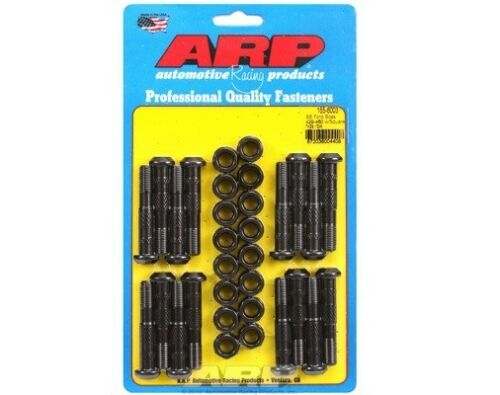 ARP Ford Big Block Boss 429-460 cid Rod Bolt Kit Hi-Perf 8740 ARP 155-6003 ***