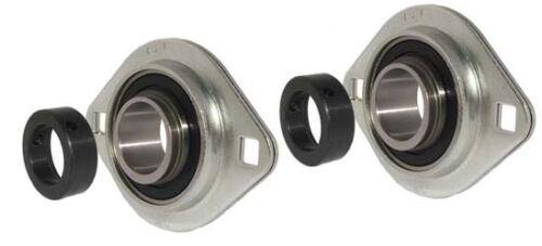 John Deere AMT600 AMT622 AMT626 Rear Wheel Axle Bearing Kit AM108565