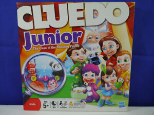 Hasbro-Cluedo-Junior-the-case-of-the-missing-prizes-2012