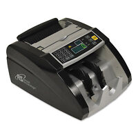 Royal Sovereign Electric Bill Counter 1000/bills/min 12 3/8 X 9 7/8 X 6 1/2 on sale