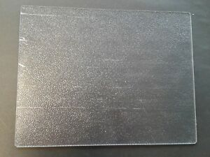 Kühlschrank Platte : Platte abdeckplatte bauknecht indesit kühlschrank gemüsefach