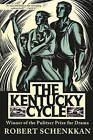 The Kentucky Cycle by Robert Schenkkan (Paperback / softback, 2016)