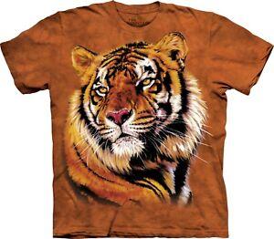 Unisex Shirt amp; Animal The Grace T Adult Power Mountain zYS1nqx