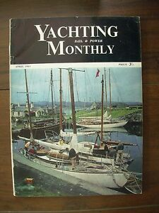 VINTAGE-THE-YACHTING-MONTHLY-MAGAZINE-APRIL-1963