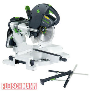 festool kapp zugs ge ks 120 eb kapex kapps ge mit winkelschmiege nr 561283. Black Bedroom Furniture Sets. Home Design Ideas