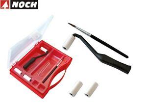 NOCH-60142-Micro-Farbroller-NEU-OVP