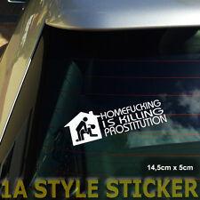 Homefucking is killing tickethalter leider geil sexy  breite radläufe front 422