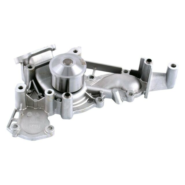 AISIN Water Pump for 2000-2009 Toyota Tundra 4.7L V8 Engine Coolant gk