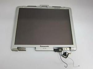 Panasonic-Toughbook-LCD-CF-29-Top-Assembly