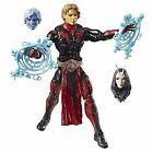 Marvel C0079 Guardians of the Galaxy Legends Series Cosmic Protectors: Adam Warlock Action Figure