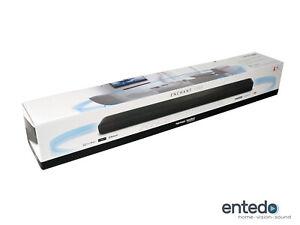 Harman-Kardon-Enchant-1300-Wireless-Soundbar-mit-HDMI-4K-HDR10-WLAN-Graphite-NEU
