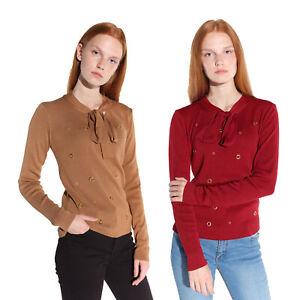 Vestino Damen Pullover