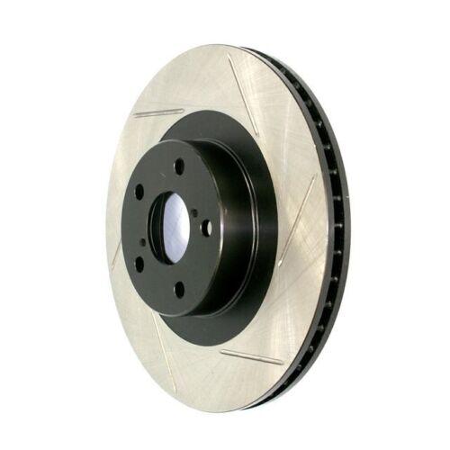StopTech Sport Rotors 126.47035SL