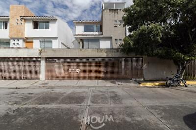 Venta de Casa con 3 recámaras en Ciudad Satélite, Naucalpan de Juárez, ID: 39955