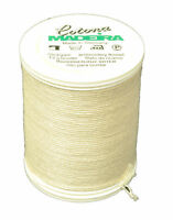Madeira Sewing Machine Thread Color Sand 93041908