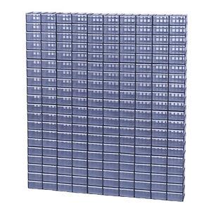 Box-Kiste-Sortierkasten-Sortimentsbox-Organizer-Sortimentskasten-x200