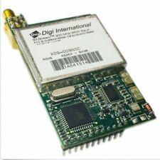 X09 009nsc Maxstreamdigi Internationalrf 1ghz Transceiver Module 900mhzrpsma